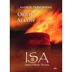 Okręg Alków - Andrzej...