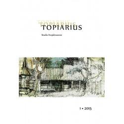 Topiarius 1 Studia...