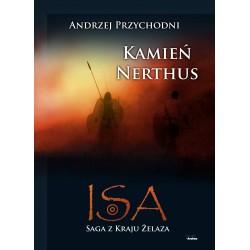 Kamień Nerthus - Andrzej...
