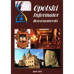 Opolski Informator...