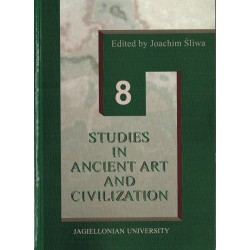 Studies in Ancient Art and...