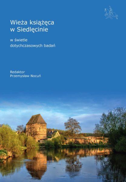 Boberrohrsdorf, Silesia, Schlesien, Przemysław Nocuń